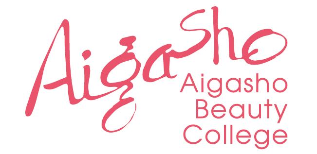 logo_aigasho
