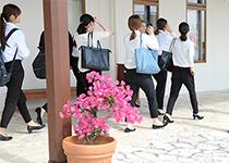 愛雅粧沖縄校2019初めての課外授業【午後】_Fl