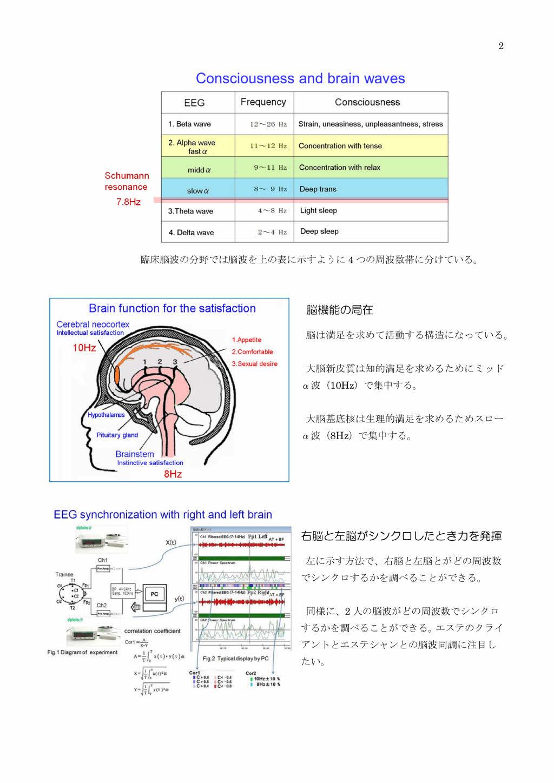dr_siga_002
